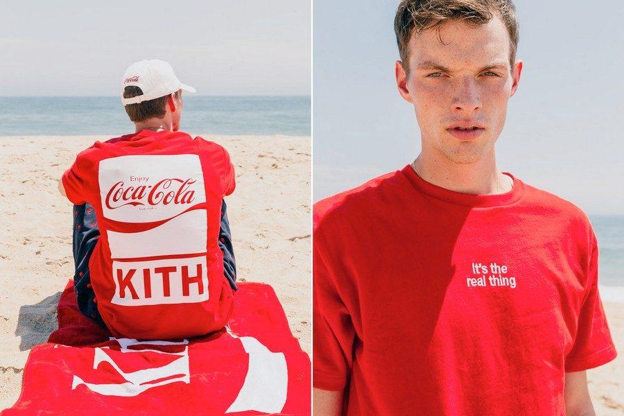 kith-x-coca-cola-summer-2017-lookbook-12