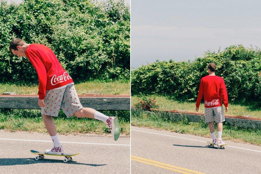 kith-x-coca-cola-summer-2017-lookbook-14