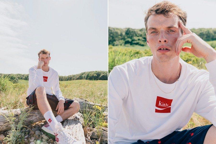 kith-x-coca-cola-summer-2017-lookbook-19