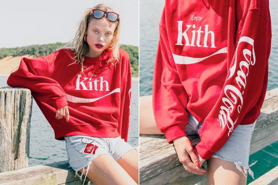 kith-x-coca-cola-summer-2017-lookbook-20
