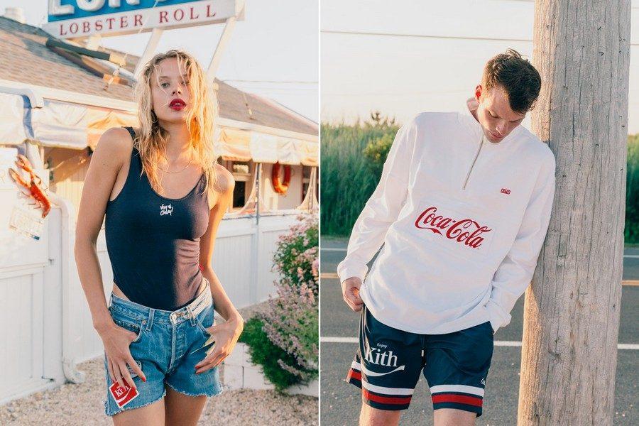 kith-x-coca-cola-summer-2017-lookbook-26