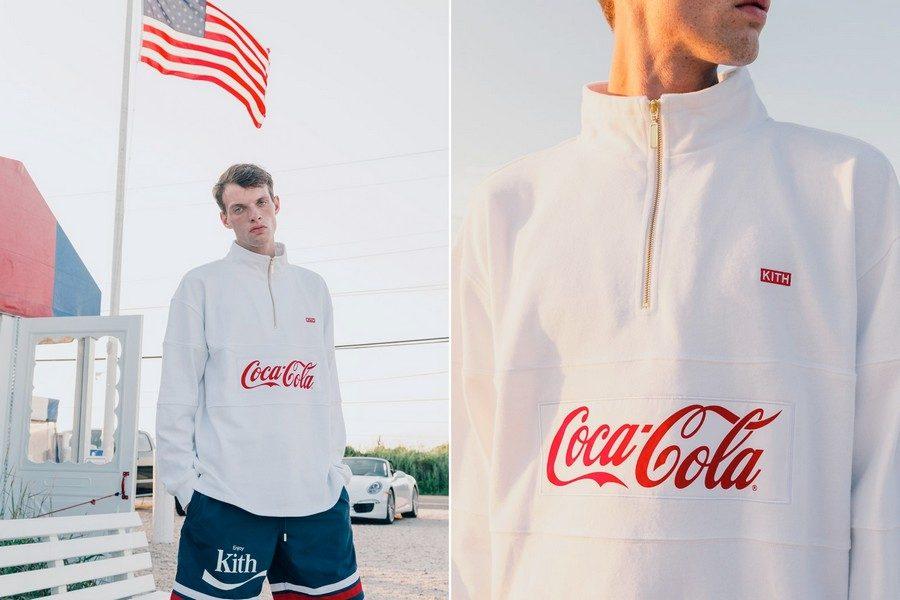 kith-x-coca-cola-summer-2017-lookbook-28