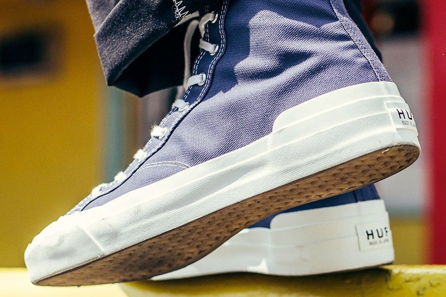 moonstar-x-huf-classic-collection-01