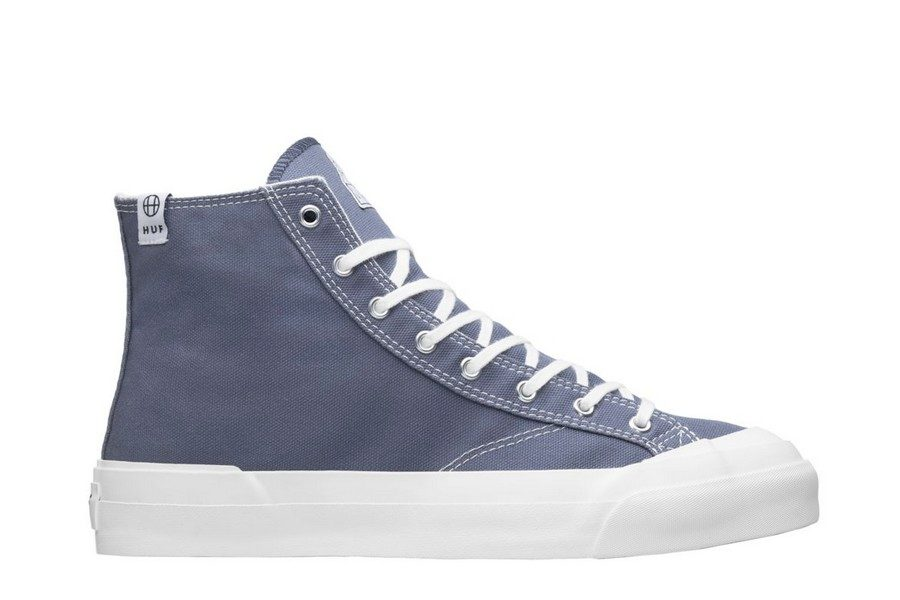 moonstar-x-huf-classic-collection-02