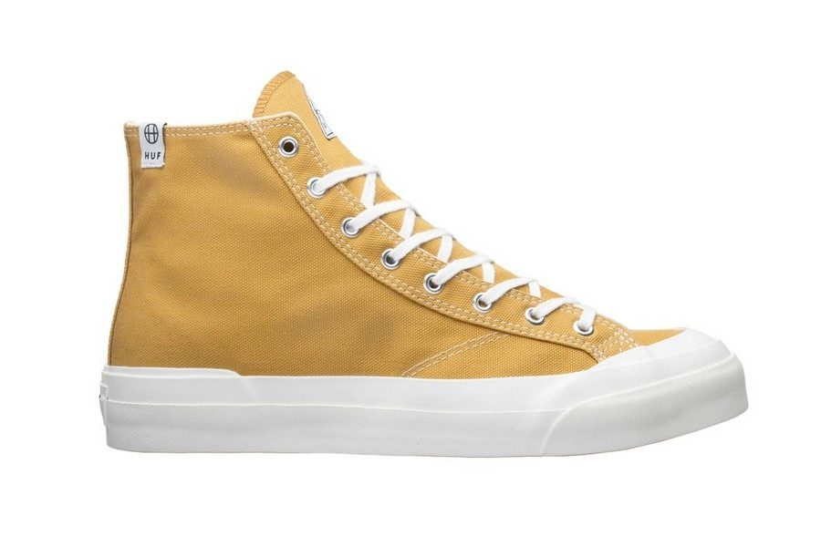 moonstar-x-huf-classic-collection-03