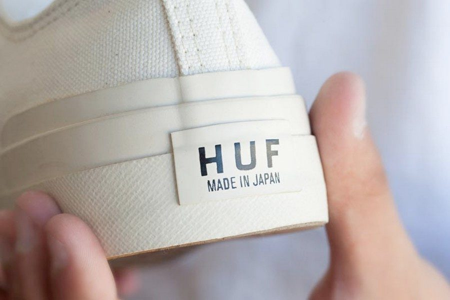 moonstar-x-huf-classic-collection-04