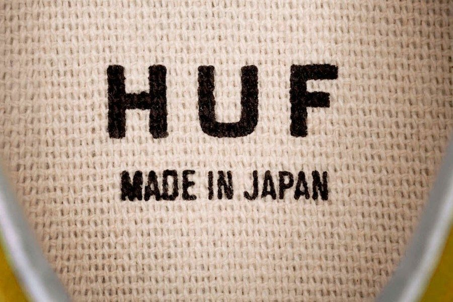 moonstar-x-huf-classic-collection-05