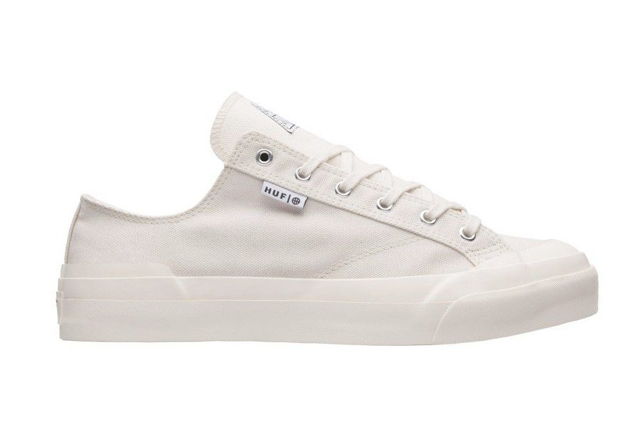 moonstar-x-huf-classic-collection-06