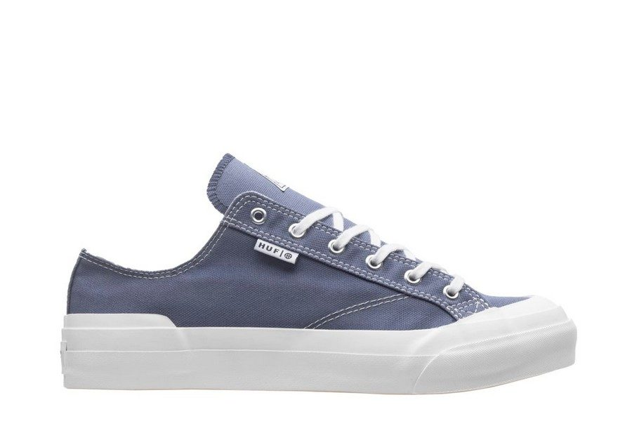 moonstar-x-huf-classic-collection-07