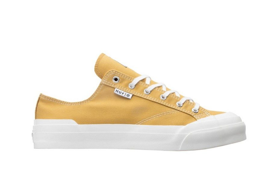 moonstar-x-huf-classic-collection-08
