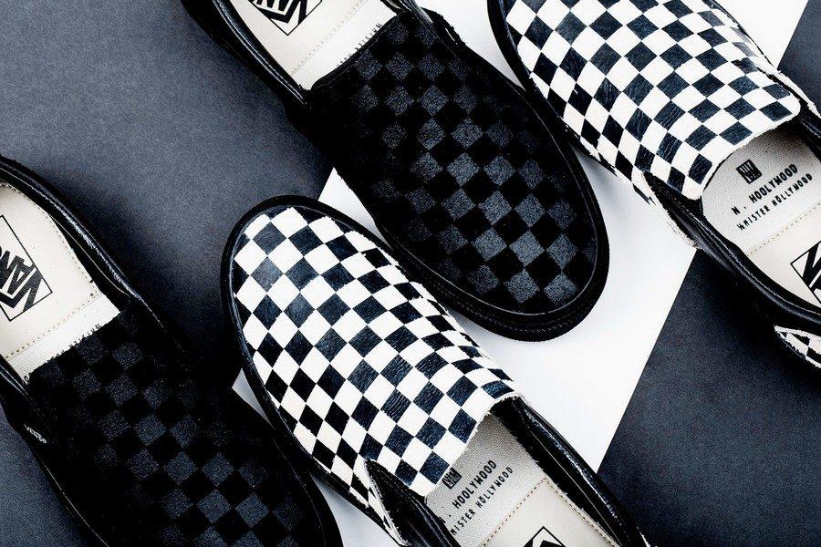 n-hoolywood-x-vans-checkerboard-slip-ons-01