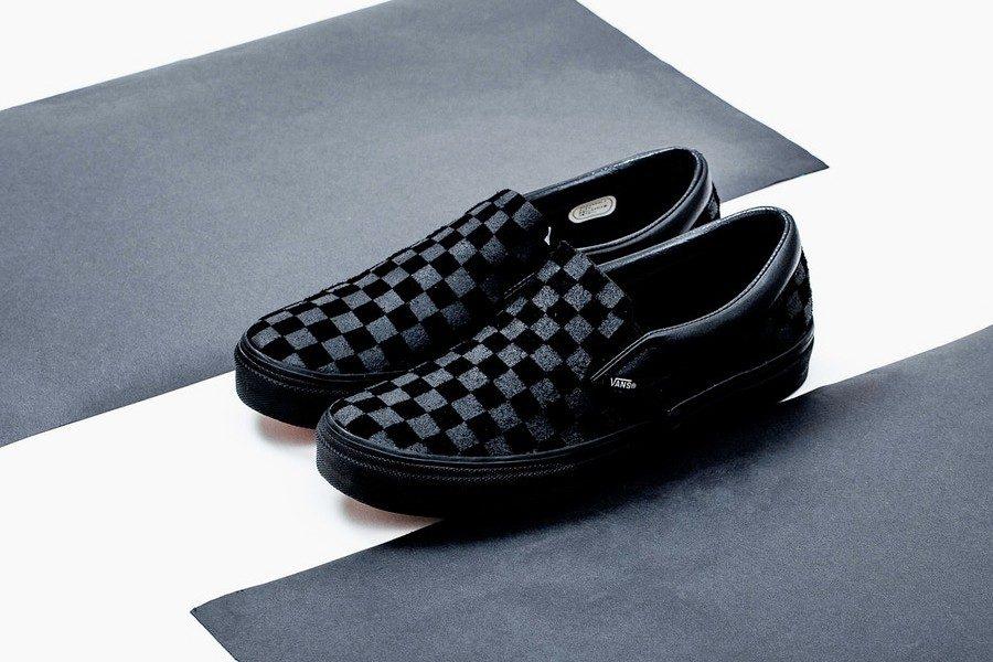 n-hoolywood-x-vans-checkerboard-slip-ons-02