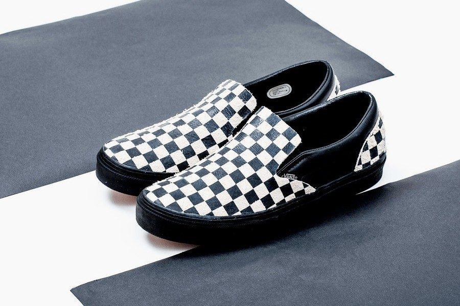 n-hoolywood-x-vans-checkerboard-slip-ons-03