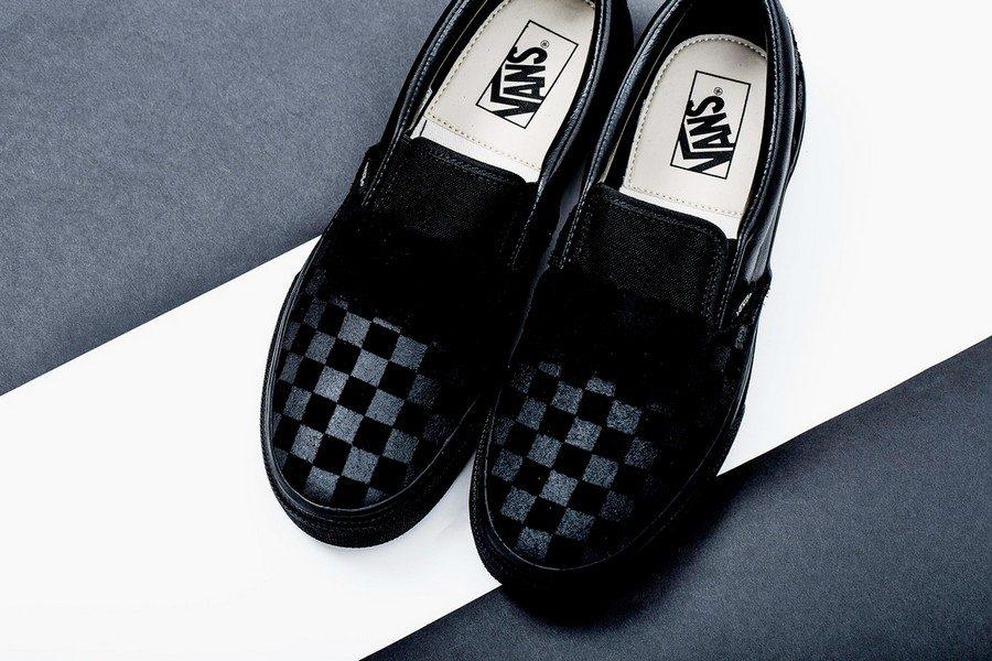 n-hoolywood-x-vans-checkerboard-slip-ons-04