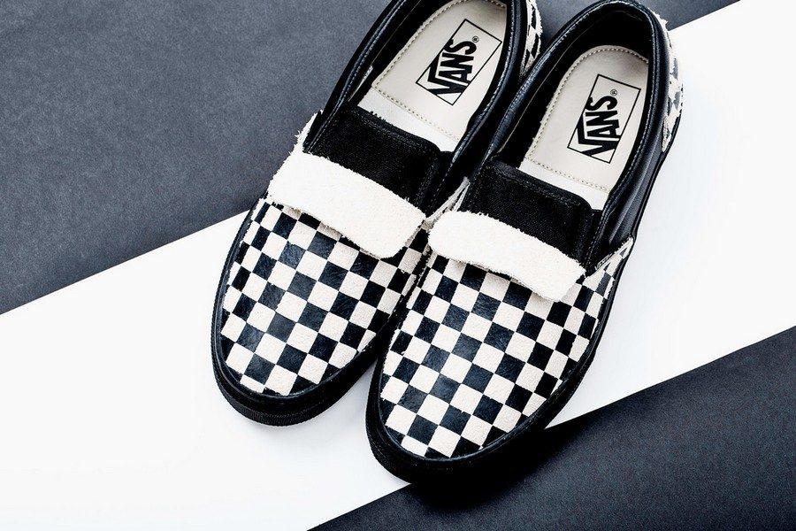 n-hoolywood-x-vans-checkerboard-slip-ons-05