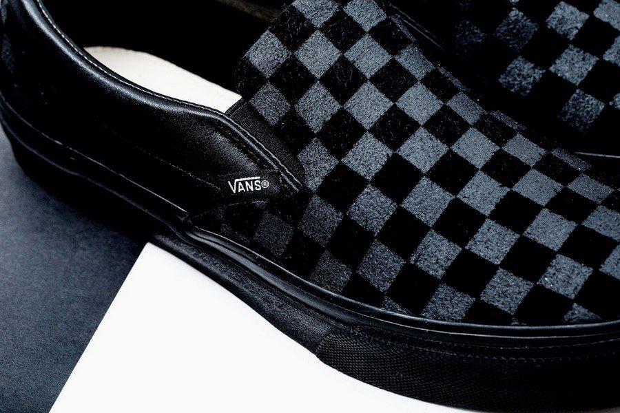 n-hoolywood-x-vans-checkerboard-slip-ons-06
