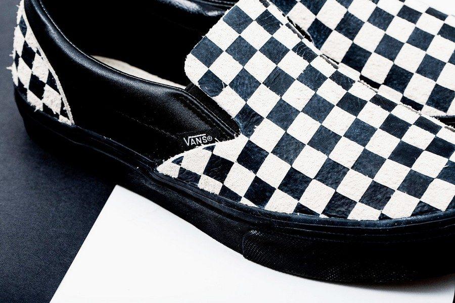 n-hoolywood-x-vans-checkerboard-slip-ons-07