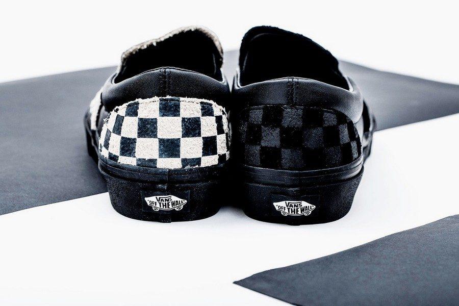 n-hoolywood-x-vans-checkerboard-slip-ons-08