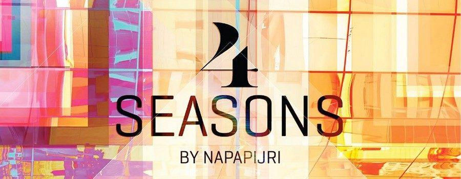 napapijri-4season-campaign-01