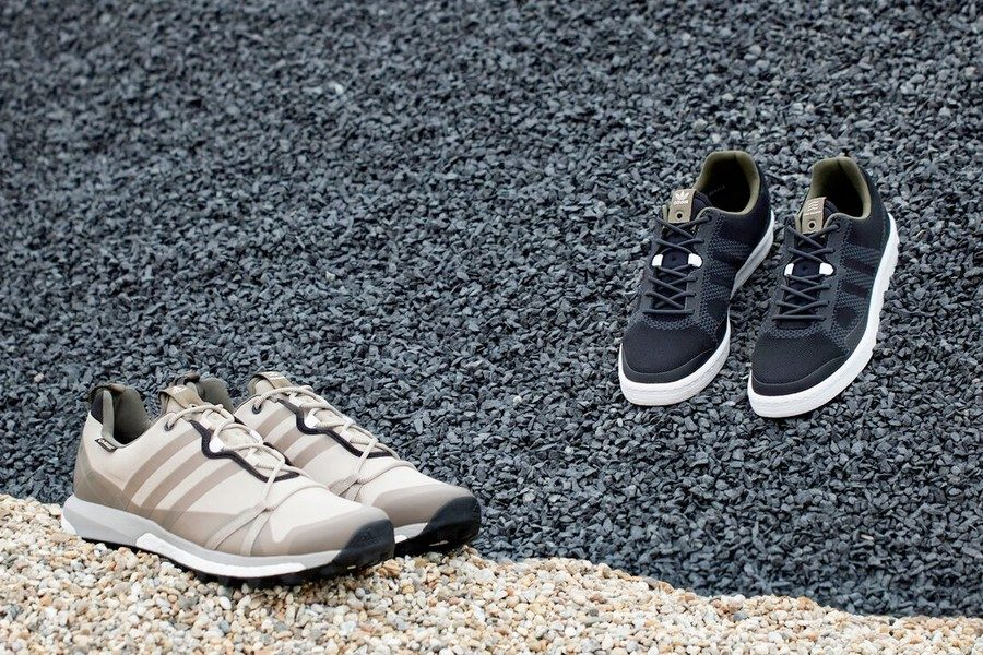 norse-projects-x-adidas-consortium-terrex-agravic-campus-80s-pk-01
