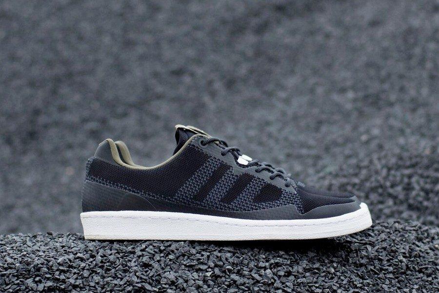 norse-projects-x-adidas-consortium-terrex-agravic-campus-80s-pk-02