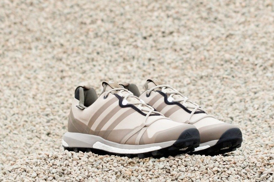 norse-projects-x-adidas-consortium-terrex-agravic-campus-80s-pk-05