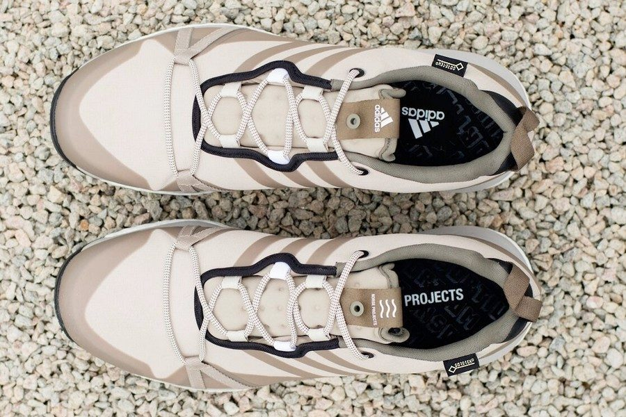 norse-projects-x-adidas-consortium-terrex-agravic-campus-80s-pk-06