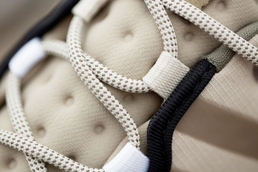 norse-projects-x-adidas-consortium-terrex-agravic-campus-80s-pk-07