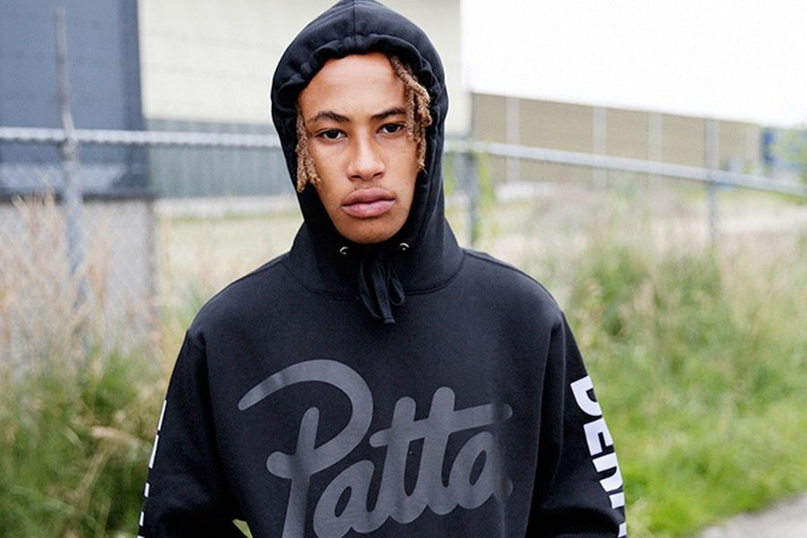 patta-x-dekmantel-2017-capsule-collection-03
