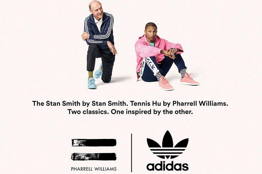 pharrell-stan-smith-tennis-hu-icons-pack-01