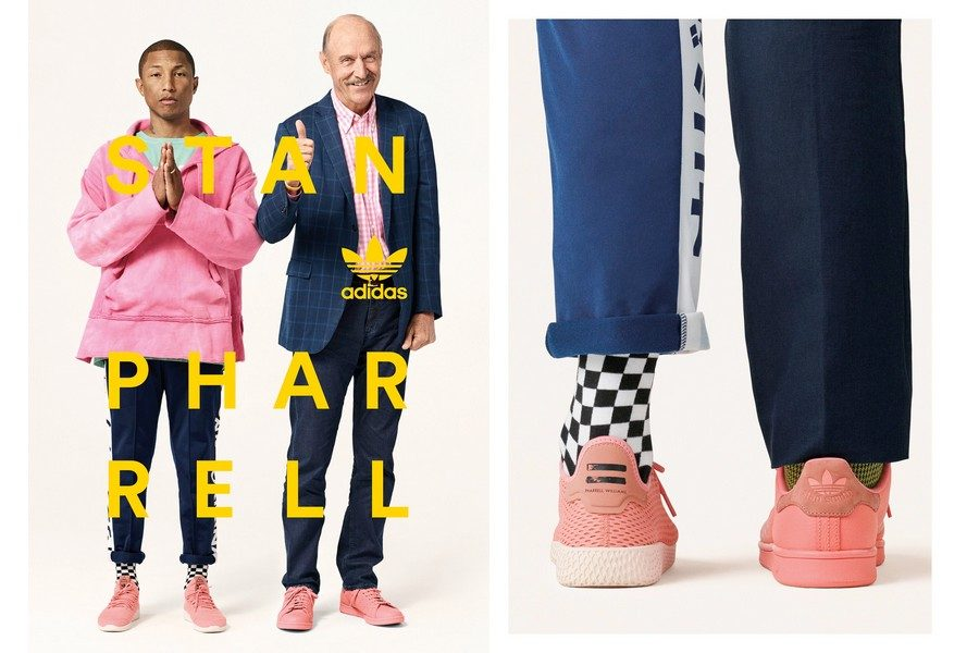 pharrell-stan-smith-tennis-hu-icons-pack-02