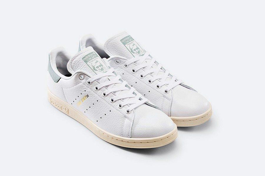 pharrell-stan-smith-tennis-hu-icons-pack-05