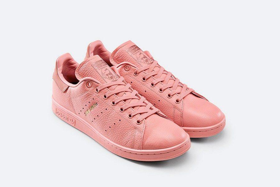 pharrell-stan-smith-tennis-hu-icons-pack-07