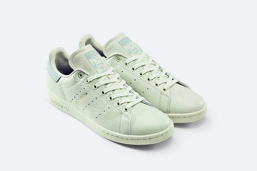 pharrell-stan-smith-tennis-hu-icons-pack-14