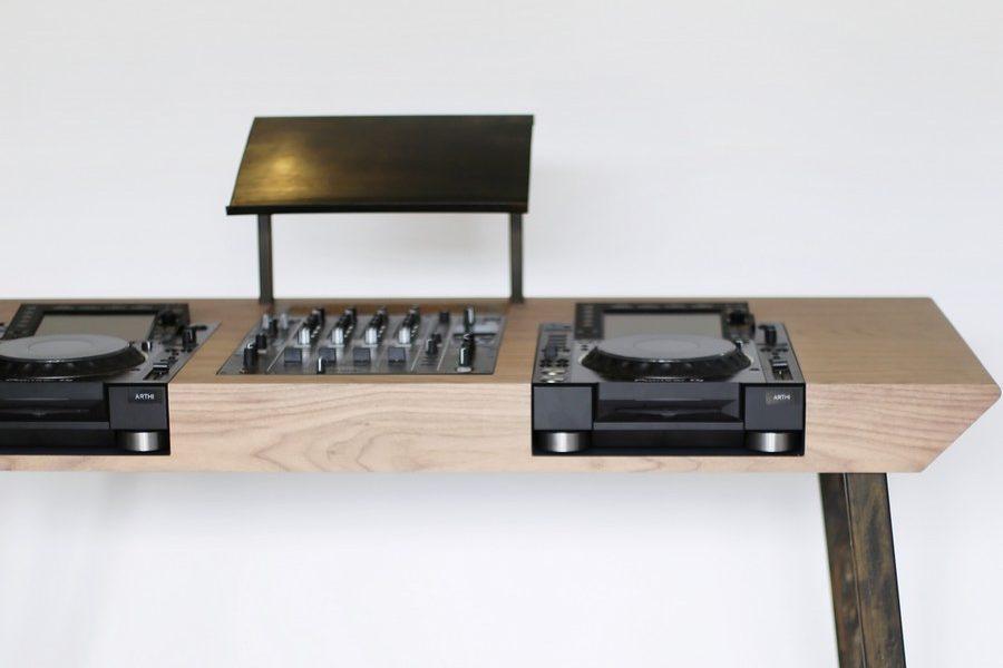 Arthi-meuble-DJ-02