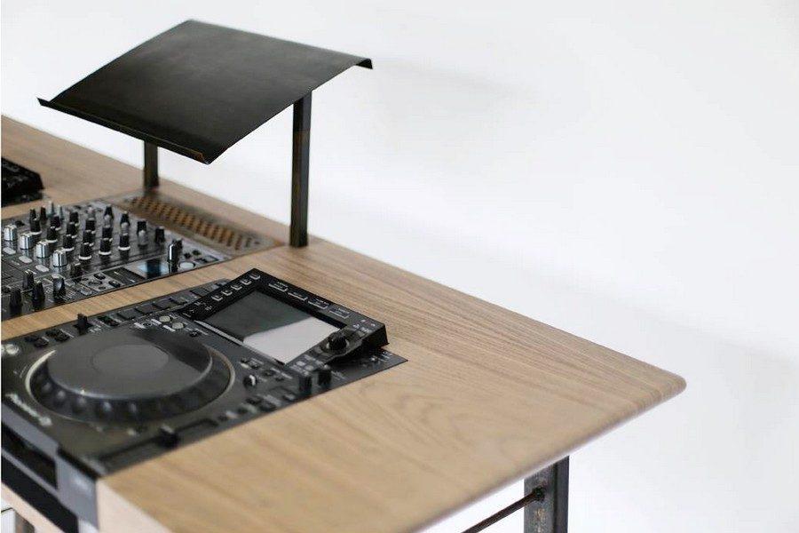Arthi-meuble-DJ-03