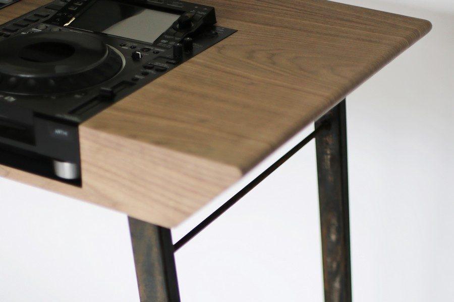 Arthi-meuble-DJ-04