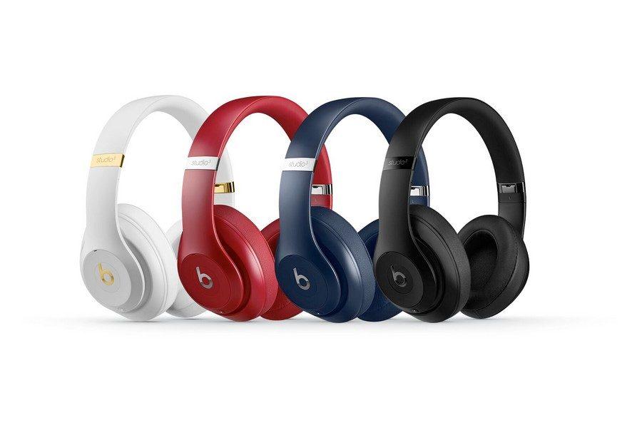 Beats-Studio3-Wireless-01