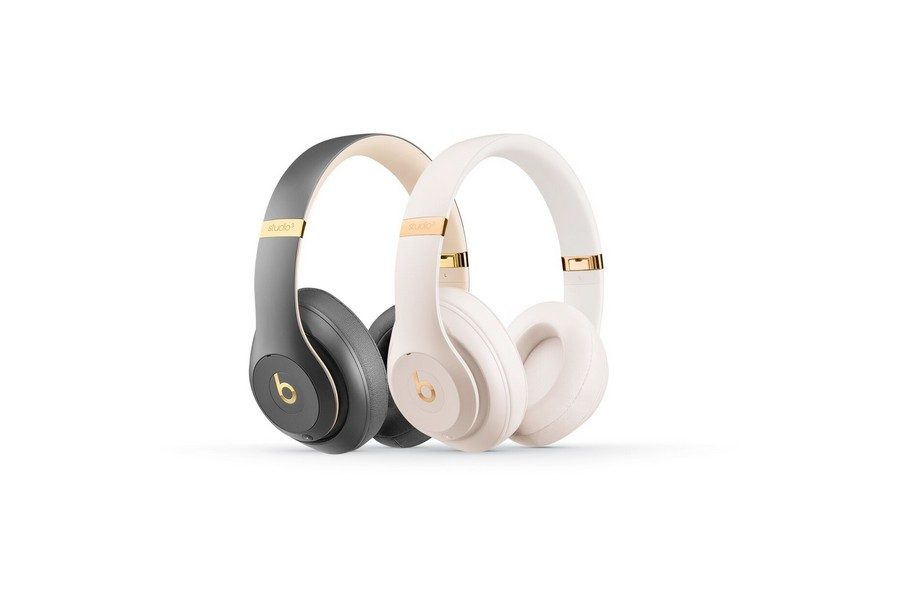 Beats-Studio3-Wireless-02