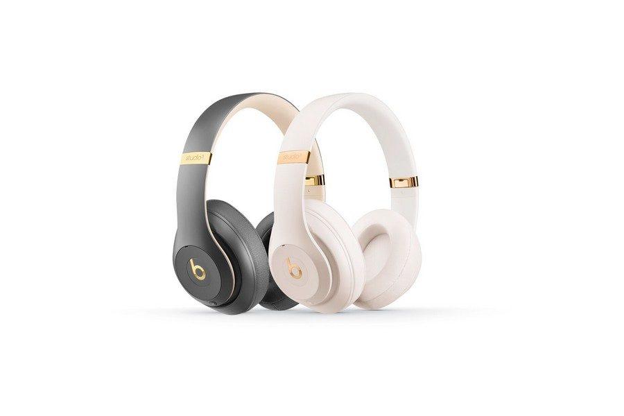 Beats-Studio3-Wireless-02