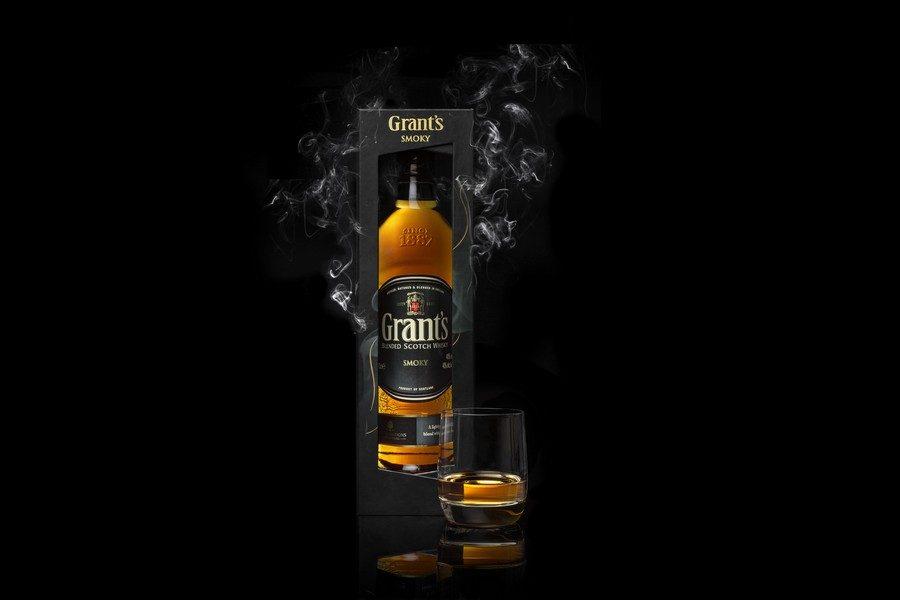 Coffret-Grants-Smoky-01