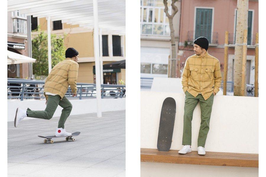 Converse-Cons-x-Chocolate-Skateboards-04