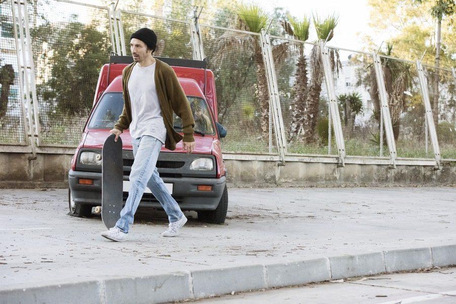 Converse-Cons-x-Chocolate-Skateboards-06