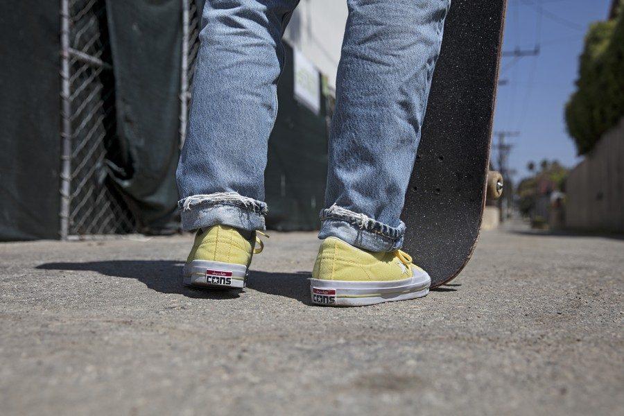 Converse-Cons-x-Chocolate-Skateboards-15