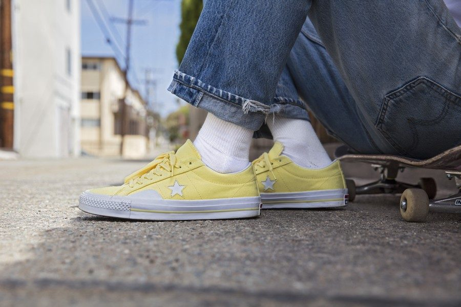Converse-Cons-x-Chocolate-Skateboards-16