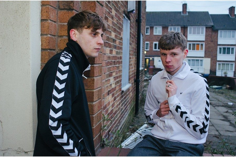 HUMMEL-arcHIVE-Tracksuits-FW17-collection-01
