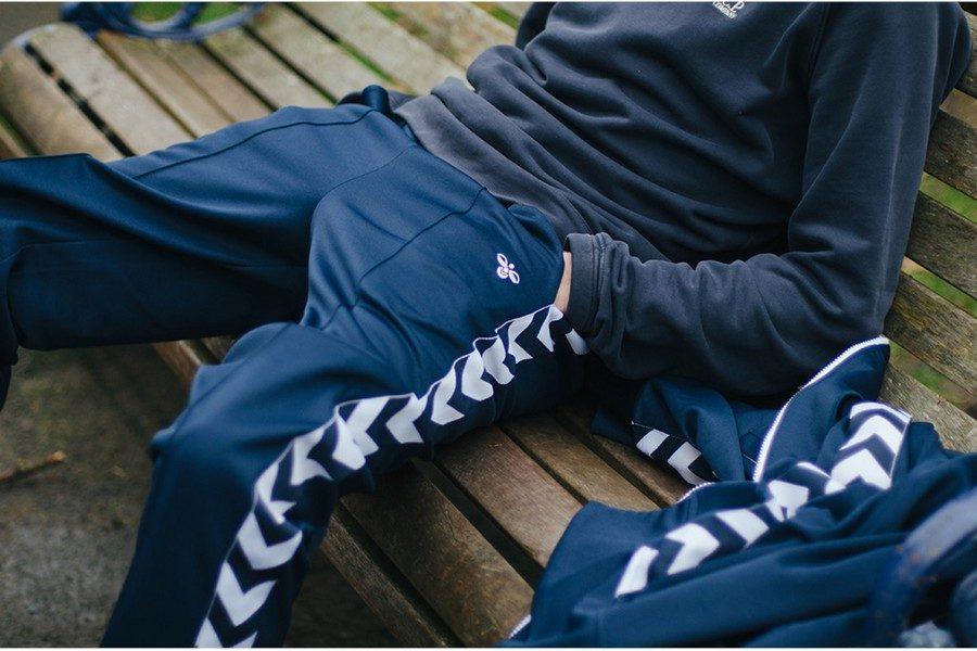 HUMMEL-arcHIVE-Tracksuits-FW17-collection-05