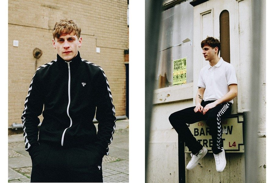 HUMMEL-arcHIVE-Tracksuits-FW17-collection-10