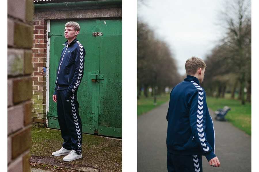 HUMMEL-arcHIVE-Tracksuits-FW17-collection-11