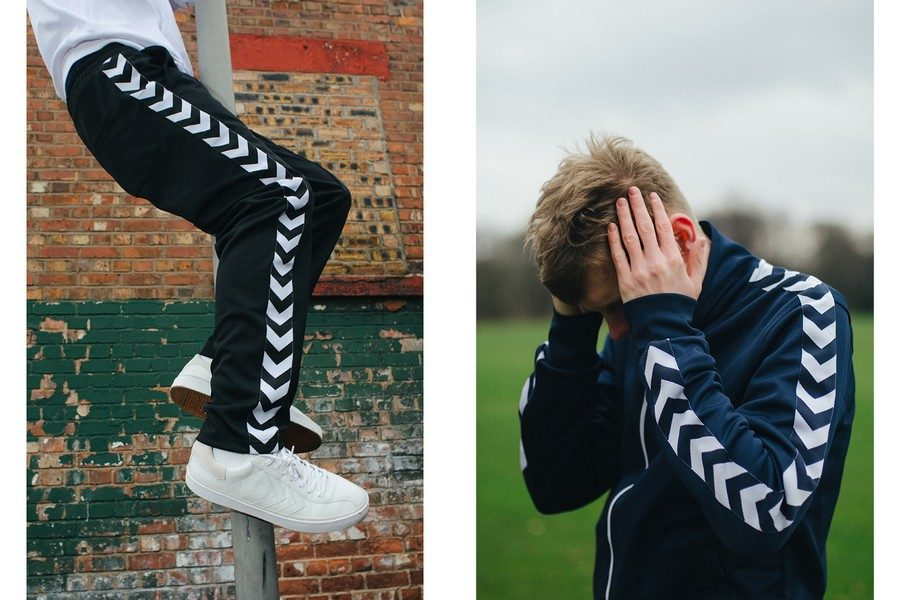 HUMMEL-arcHIVE-Tracksuits-FW17-collection-12